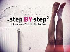 Step by step 3